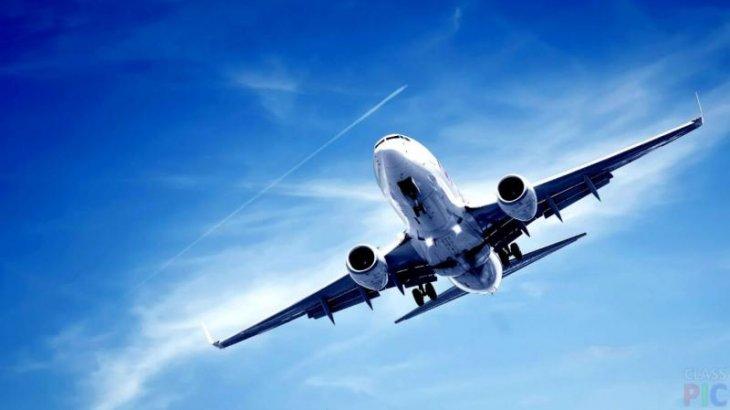 Елімізде халықаралық әуе рейстері қайта қалпына келтіріле бастады