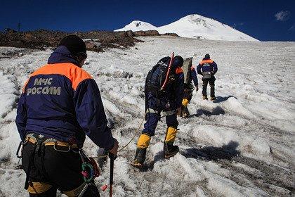 Эльбрус тауына шыққан бес альпинист көз жұмды