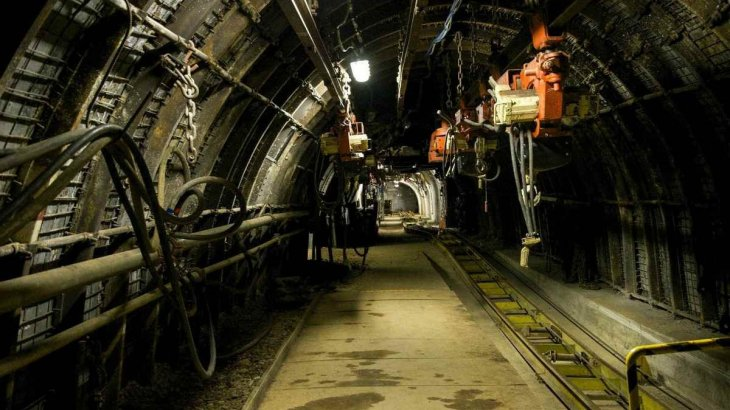 Хромтау шахтасындағы жарылыс: Кім кінәлі?