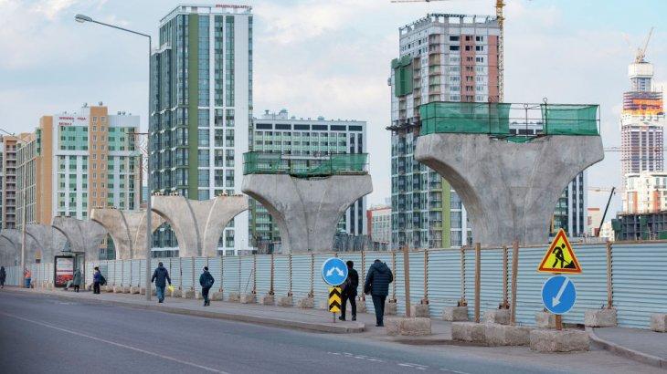 Aстана LRT ісімен сотталғандар аштық жариялады