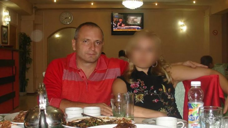 «Үйлерін қайтарып алатын мүмкіндіктері болған»: Алматыдағы атыс туралы жаңа мәліметтер айтылды