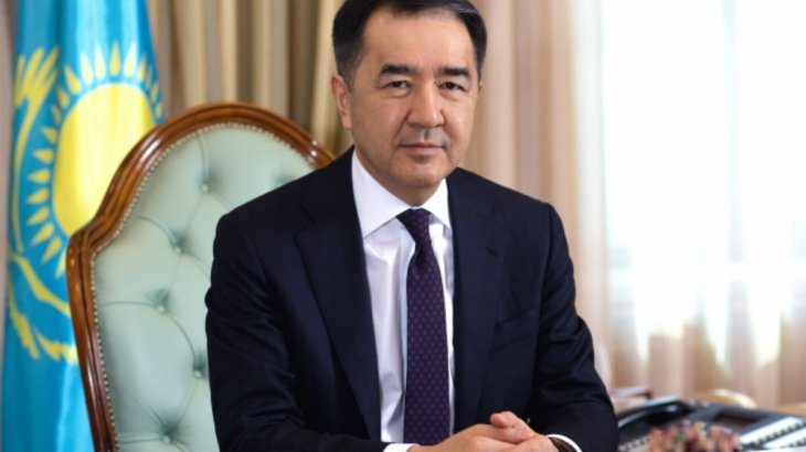 Сағынтаев отставкаға кетеді: Алматылықтар желіде таралған ақпаратты талқылауда