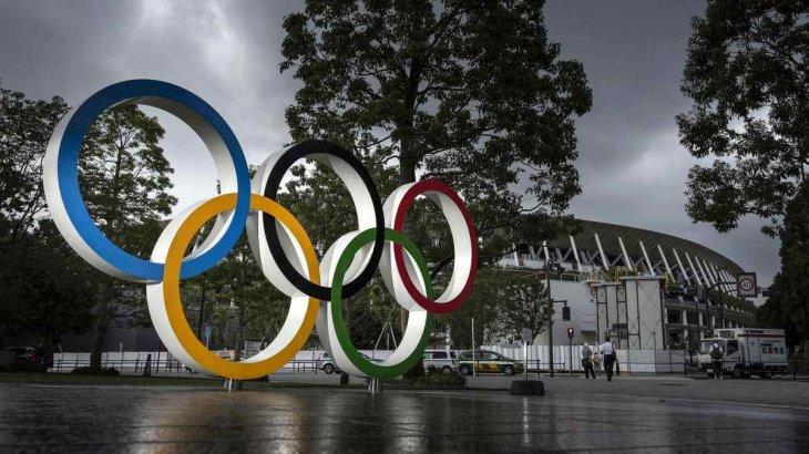 Қазақстанда президенттің тапсырмасымен Олимпиадаға бөлінген қаражатқа тексеріс басталды