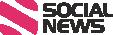 SN.kz - ақпараттық портал